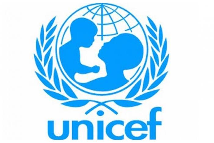 Donasi Unicef Untuk Kekurangan Gizi Akut di Afrika