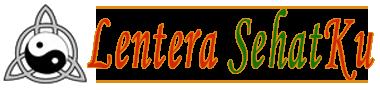 blog lentera sehat