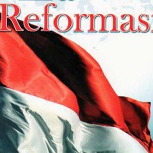 Tuntutan Reformasi