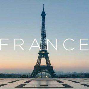 Cara Hidup Sehat Ala Perancis